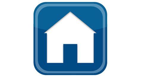 home logo e payment