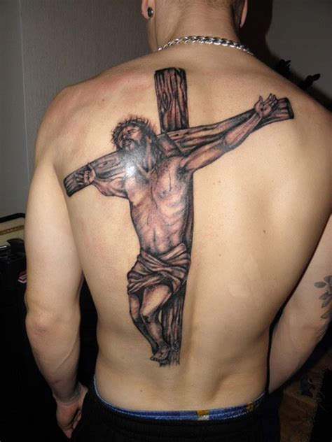 80 ways to express your faith with a religious tattoo