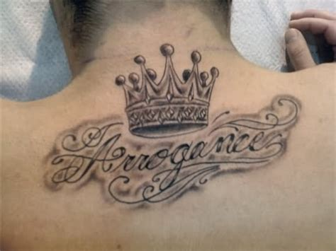 43 incredible king tattoos