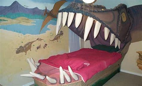 dinosaur bed frame dinosaurus bedroom theme dinosaurus bedroom theme decor