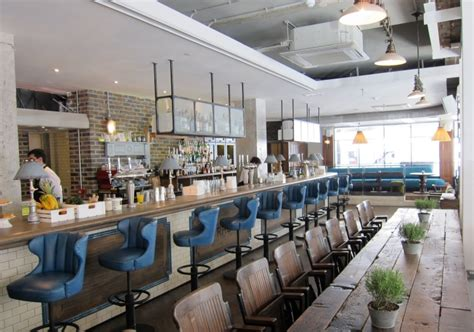 design cafe london trendy restaurants in london london design agenda