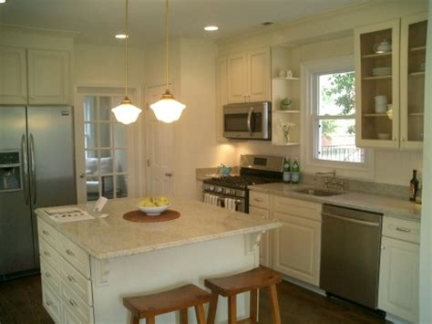 benjamin ivory white kitchen cabinets 41 best images about paint choices on woodlawn