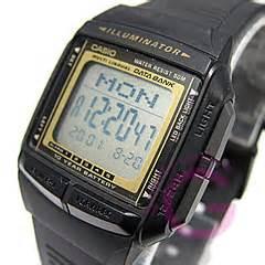 Casio Db 36 By Ogyta Shop goodyonline casio data bank casio data bank db 36 9
