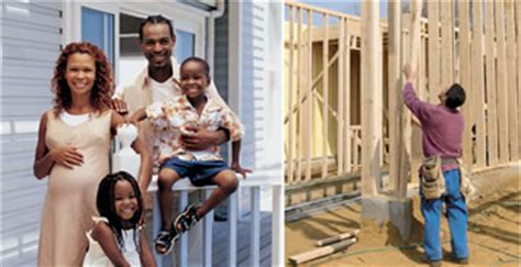 housing link housinglink unity gno