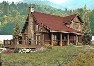 wisconsin log homes floor plans tahoe crest log homes cabins and log home floor plans wisconsin log homes