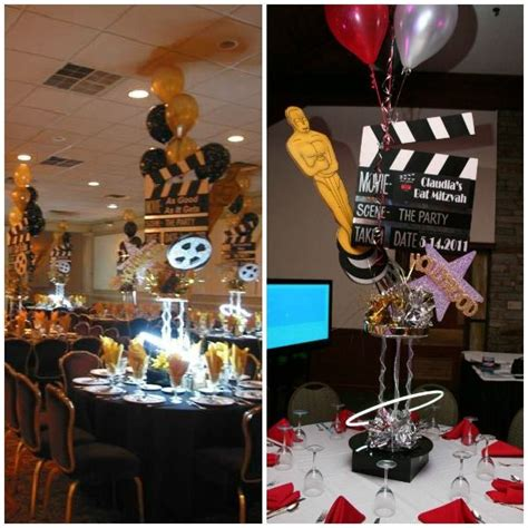 quinceanera themes hollywood old hollywood quinceanera theme on pinterest hollywood