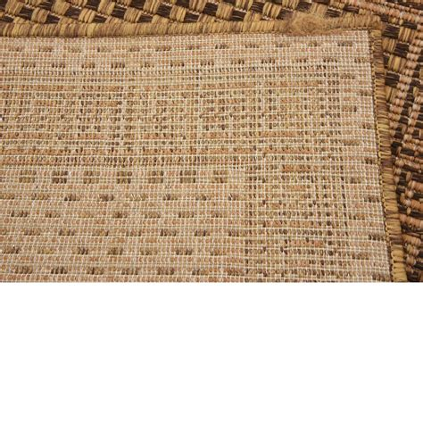plain large rugs modern outdoor thin area rug contemporary plain large small carpet gray brown ebay
