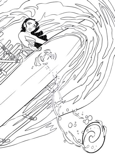 coloring pages disney moana walt disney characters images walt disney coloring pages