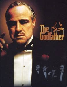 film gangster piu belli classifica afi dei film pi 249 belli del secolo divisi per genere