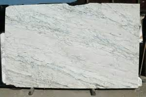 Calacatta mint marble slab white polished italy fox marble