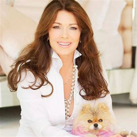 lisa vanderpump hair color 5847 best long layered hair images on pinterest