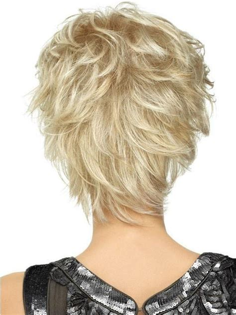 spiked wigs spiky cut wig by hairdo wigs com the wig experts