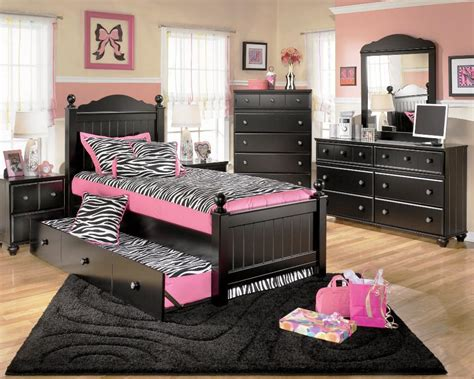 youth full size bedroom sets youth full size bedroom sets best home design 2018