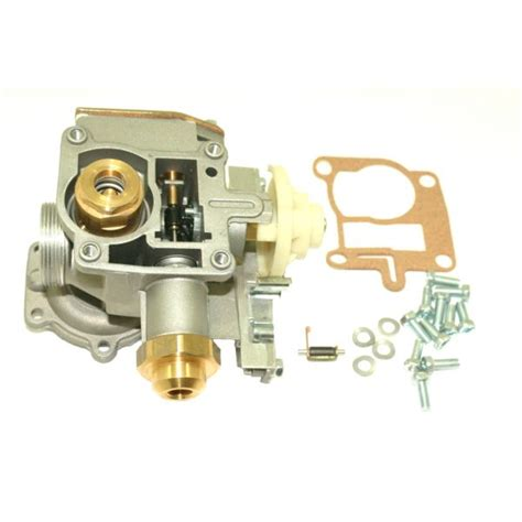 section assembly gas section assembly gas boiler parts