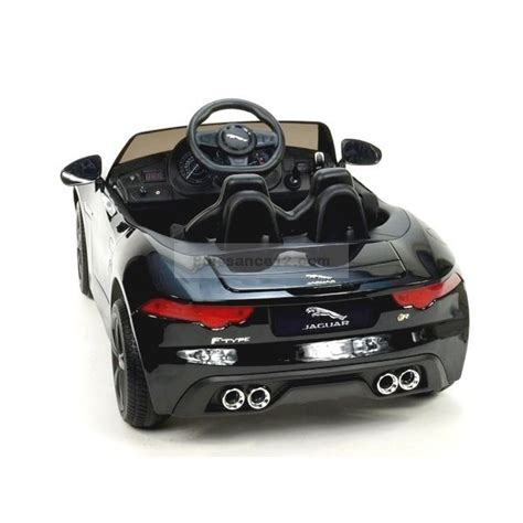 si鑒e auto enfant voiture t 233 l 233 command 233 e pour enfant autocarswallpaper co