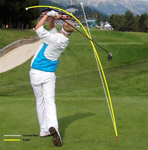 golf swing follow through tips 골프레슨 골퍼를 괴롭히는 슬라이스 훅 다나와 dpg는 내맘을 디피지