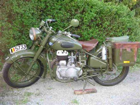 Kaufvertrag Motorrad Ohne Papiere by Motorrad Gillet Estafette Bestes Angebot Von Old Und