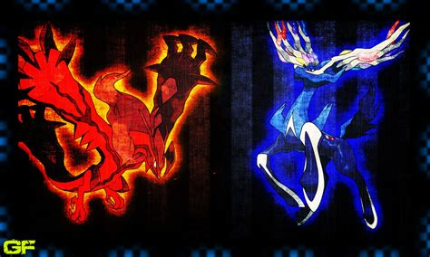 x and y x and y wallpaper by legojoker13 on deviantart