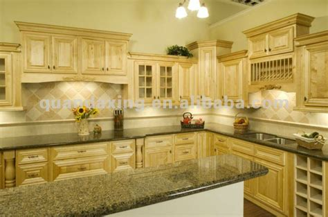 kitchen cabinets dallas kitchen cabinets dallas tx 28 images kitchen cabinets