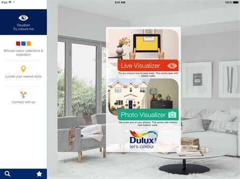 100 home visualizer design tool a house thats plain