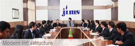 How Is Jims Kalkaji For Mba by Jims Top Mba College In Delhi Jims Management College