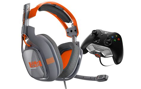 xbox one orange light astro announces new a40 mixamp m80 ag1 for xbox one