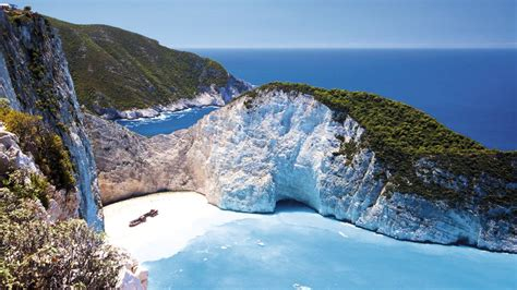 best places in zante zante holidays 2017 2018 thomson