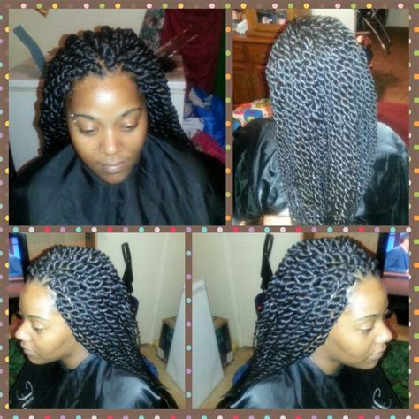 how many packs of expression hair for twists havana twists havana and twists on pinterest