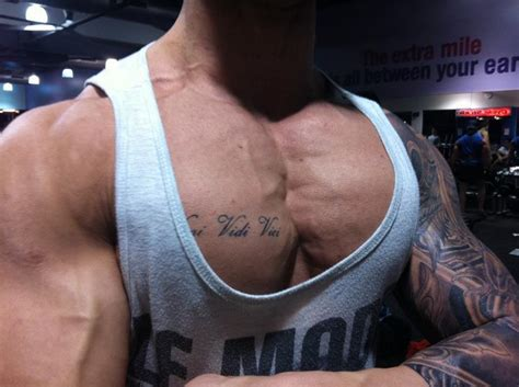 zyzz tattoo pin zyzz meaning on
