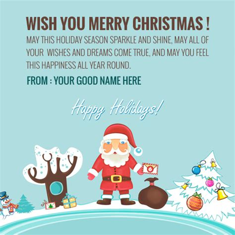 new year wishes translation merry archives write name on image