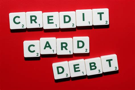 can i buy a house with a 580 credit score buying a house with credit card debt 28 images can credit cards keep you from