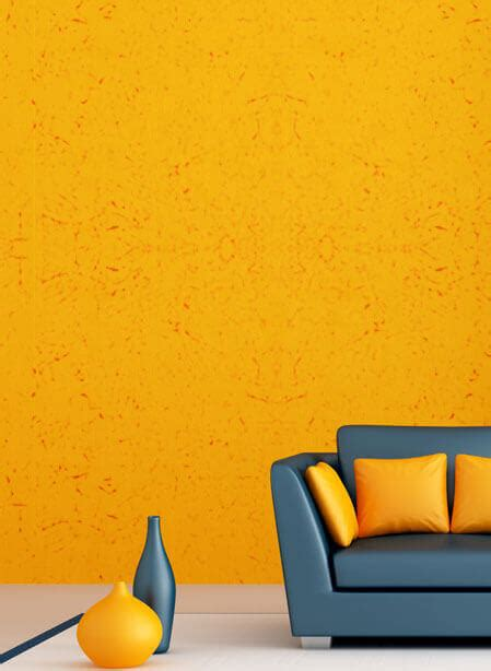 interior paint colors berger wall paint interior home wall painting colours berger