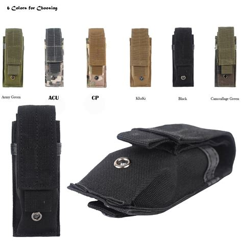 molle clip light popular molle light buy cheap molle light lots from china