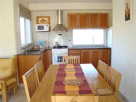 decorar sala comedor cocina juntos cocina comedor juntos imagenes modelos pequenos sala en