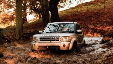 the way to and get muddy shebuyscars