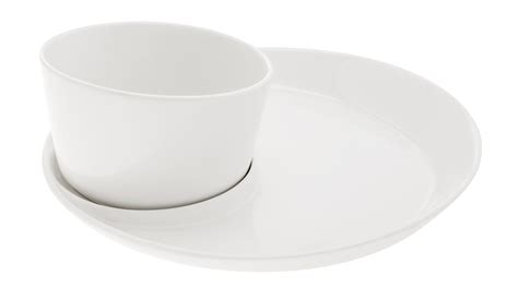 Plate Oval By Abie Kitchenware aava introduces inaugural soup and plate set adds to
