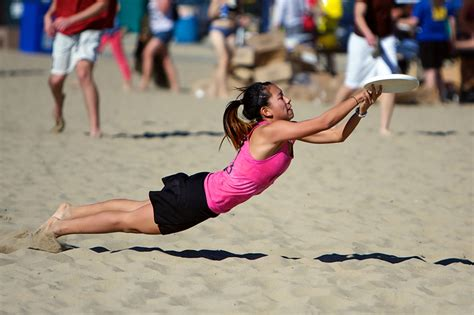 layout beach ultimate tournament ultimate to be on program at inaugural world beach games