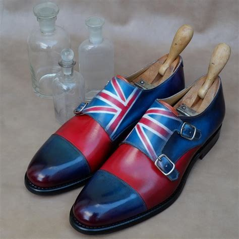 patina shoes patina shoes roomten