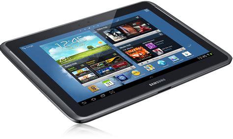 Touchscreen Galaxy Mega 58 No1 samsung galaxy note 10 1 grey photos