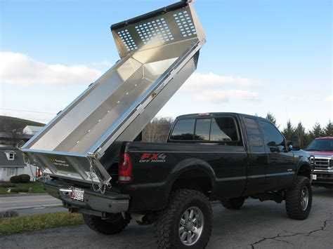 dump bed pickup dump bed 28 images pickup truck with dump bed