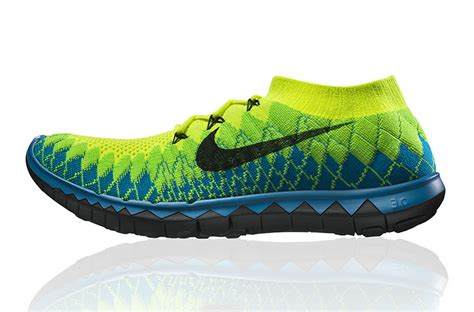 new nike shoes nike unveils new 2014 free shoes