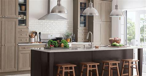 home depot kitchen design ideas kitchen design ideas
