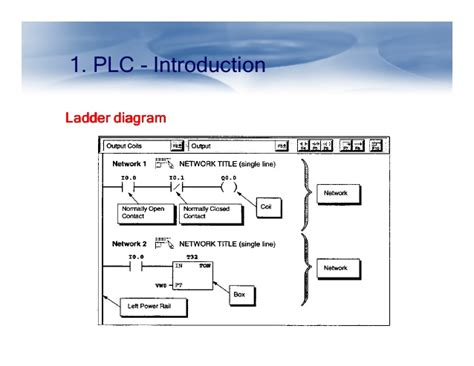 100 plc project wiring diagram 328 best plc and