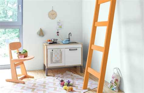 Kinderzimmer Wandfarbe Blau by Wandfarbe Farbgestaltung Im Kinderzimmer F 252 R Kleinkinder