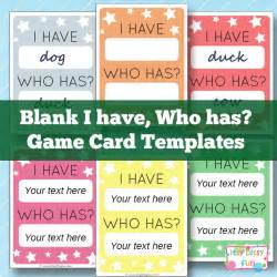 i have who has template learning games for kids itsy
