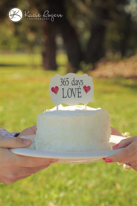 1000  ideas about 1st Wedding Anniversary Wishes on