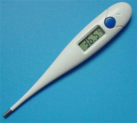 Termometer Digital Untuk Dewasa jenis jenis dan pengertian termometer quot berbagi ilmu quot