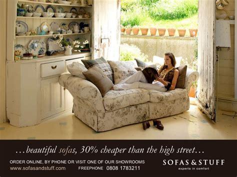 sofas and stuff stroud sofa and stuff brokeasshome com