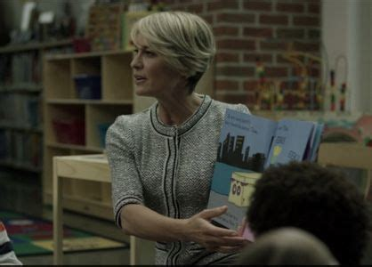 progression of robin wrights hair in house of cards 220 ber 1 000 ideen zu robin wright haar auf pinterest