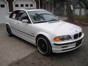 2001 Bmw 325i For Sale Used Cars For Sale Greatvehicles Used Car Classified Ads